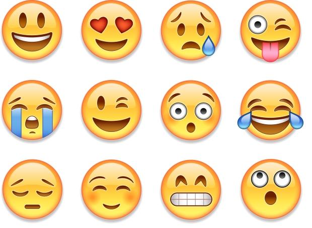 12-emoji